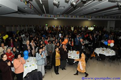 Frienship Vesak dinner 2019 (28)
