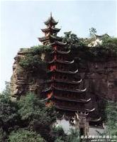 chinese-temple1