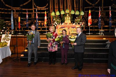 Vesak_2643_Melbourne city (320)