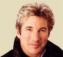 richard-gere-3