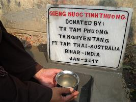 gieng-nuoc-tinh-thuong