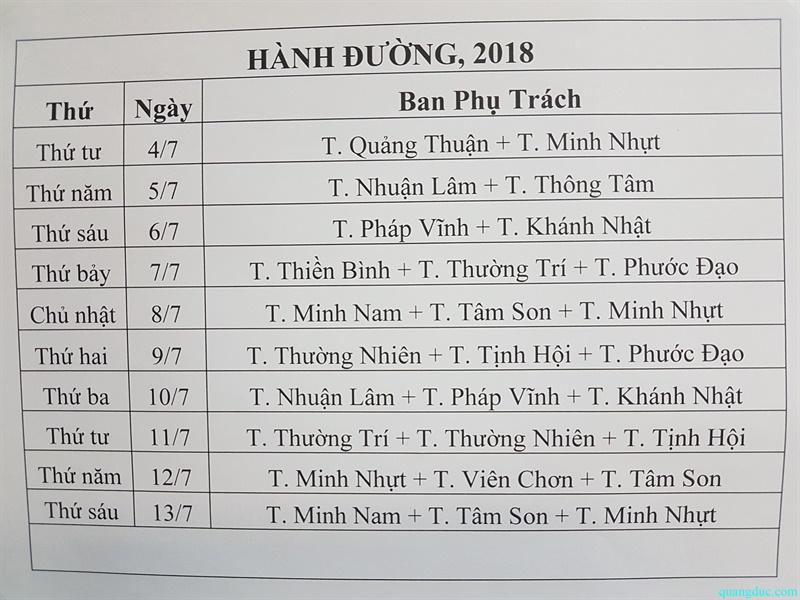 Truong Ha Quang Minh 2018 (6)