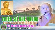 109-tt-thich-nguyen-tang-thien-su-hue-trung-new