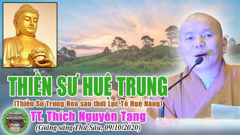 109_TT Thich Nguyen Tang_Thien Su Hue Trung_new