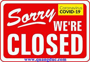 sorry-we-are-closed-2