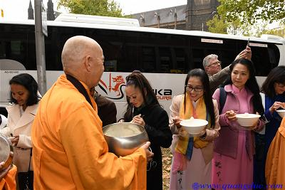 Vesak_2643_Melbourne city (15)