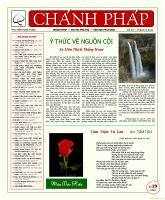 frontpage-29