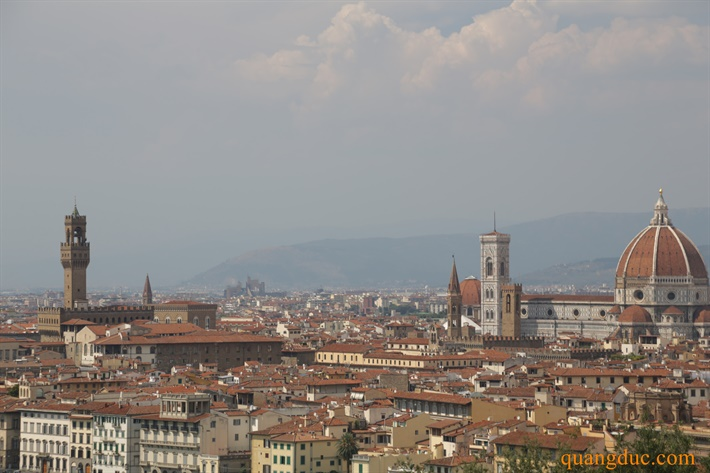 Day 10_Florence (134)