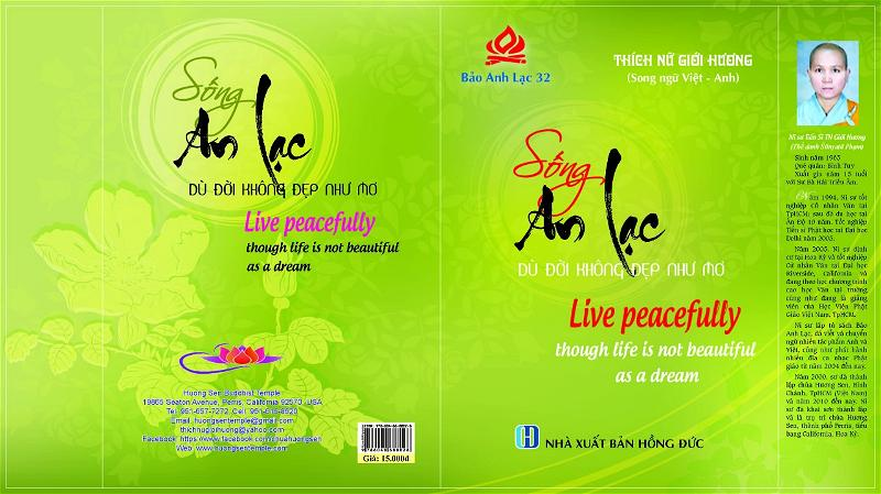 song-an-lac-cover-1