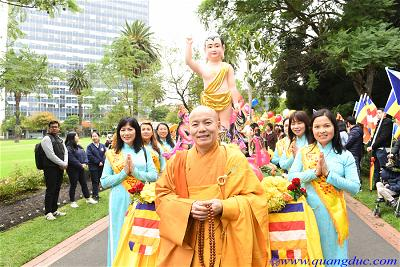 Vesak_2643_Melbourne city (51)