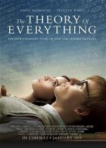 the-theory-of-everything2
