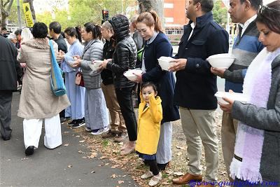 Vesak_2643_Melbourne city (11)