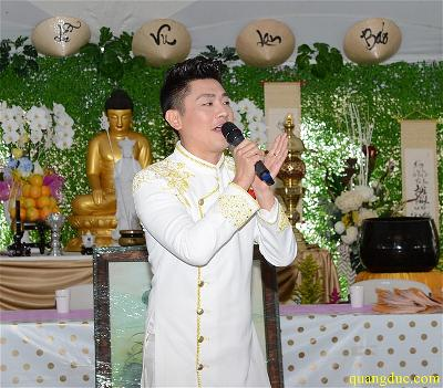 le vu lan_TV Tay Thien (137)