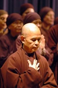 Thich Nhat Hanh13