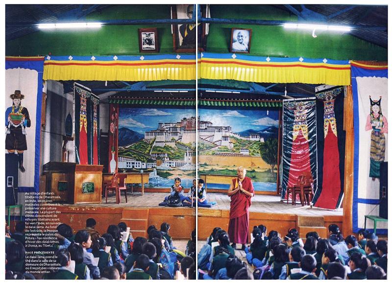 dalai lama-hanh trinh-3