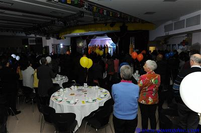 Frienship Vesak dinner 2019 (31)