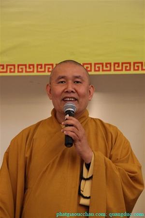 HT Thich Nhu Dien (2)