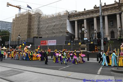 Vesak_2643_Melbourne city (92)