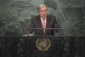 un-secretary-general-antonio-guterres