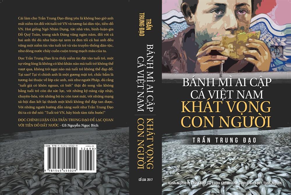 Cai Dao Temple Trang An: Danh Sách Sách đã được Lotus Media California Xuất Bản