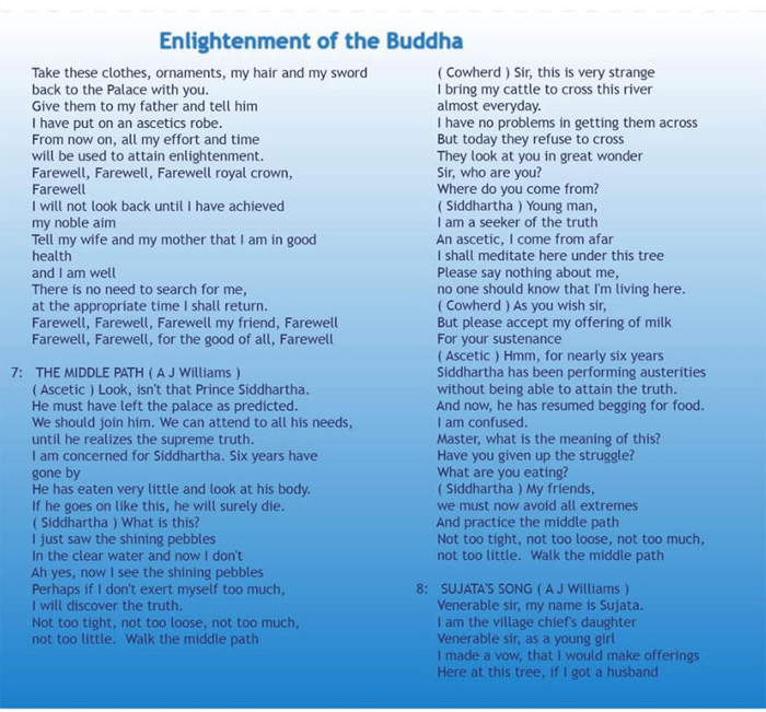 Enlightenment of the Buddha_Andrew_5