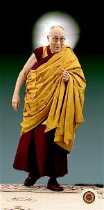 his-holiness-dalai-lama-3