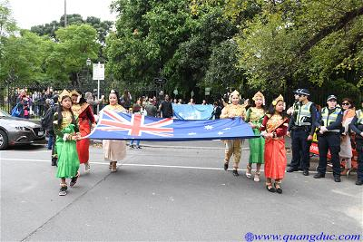 Vesak_2643_Melbourne city (71)