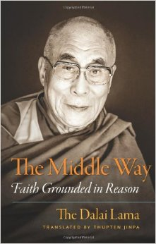 themiddlewayway_dalailama