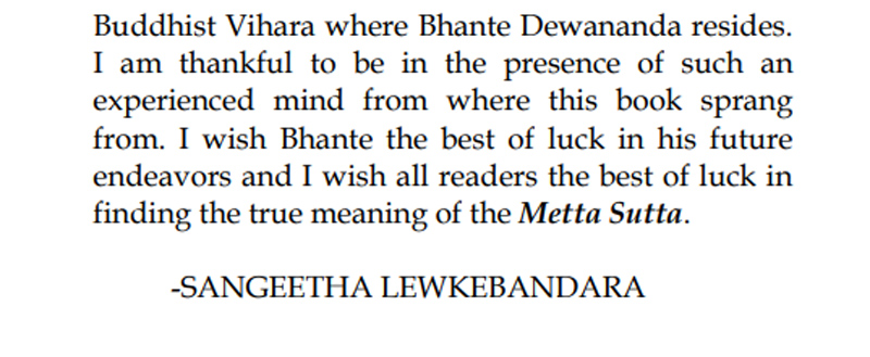 Social Values in the Metta Sutta_Dr Bokanoruwe Devananda-3