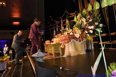 Vesak_2643_Melbourne city (315)