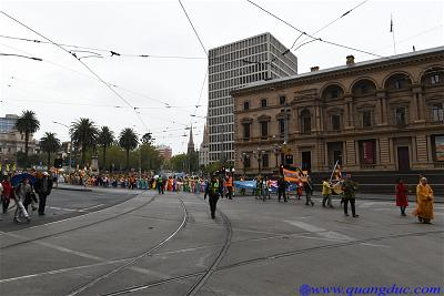 Vesak_2643_Melbourne city (103)