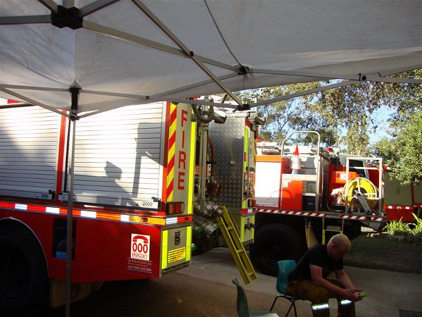 Bush_Fire_Protection_NSW_26_10_2013 (16)