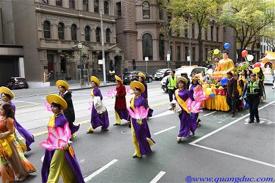 Vesak_2643_Melbourne city (143)
