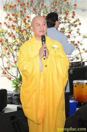 le vu lan_TV Tay Thien (90)