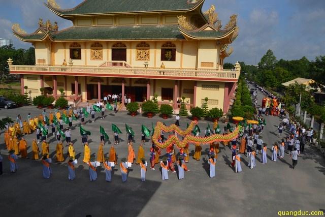 Gia dinh Phat tu_BRVT (3)