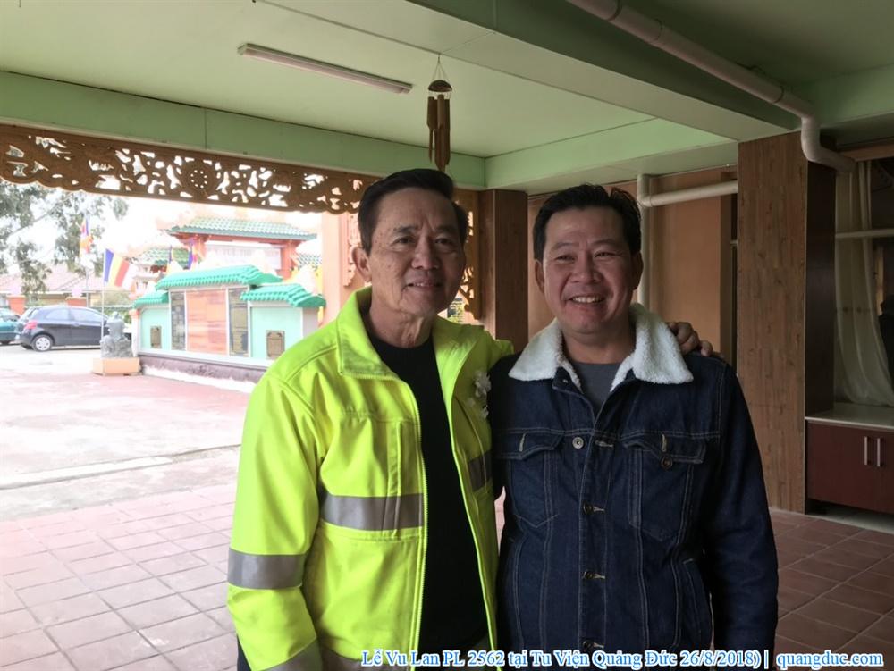 Le Vu Lan PL 2562_Tu Vien Quang Duc (359)