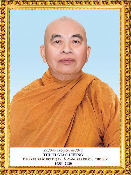 ht thich giac luong-1935-2020