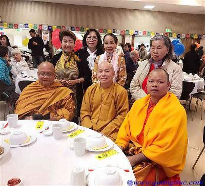 Frienship Vesak dinner 2019 (114)