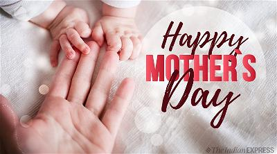 happy mother day 090520