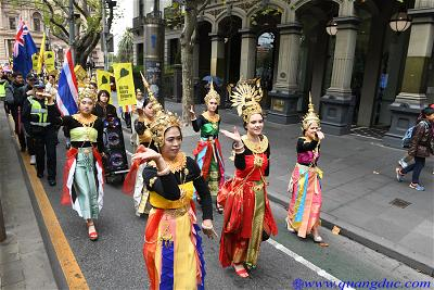 Vesak_2643_Melbourne city (125)