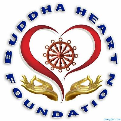 Buddha heart Foundation_Hien Nhu Tinh That_2018 (1)