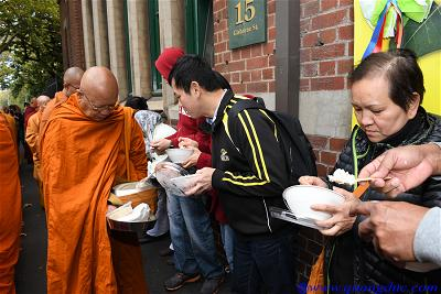 Vesak_2643_Melbourne city (17)