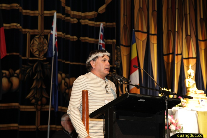 Vesak 2641_2017_Melbourne Town Hall (220)