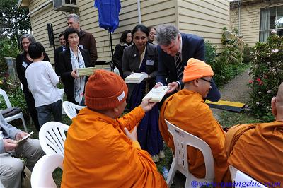 40 yeara_Buddhist Discussion Centre in Upwey (125)