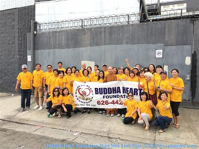 Buddha heart Foundation_Hien Nhu Tinh That_2018 (79)