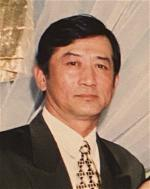 vo-thanh-hieu