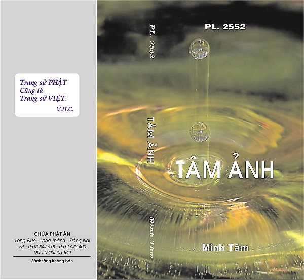 HT_Thich_Minh_Tam_Tam_Anh_2