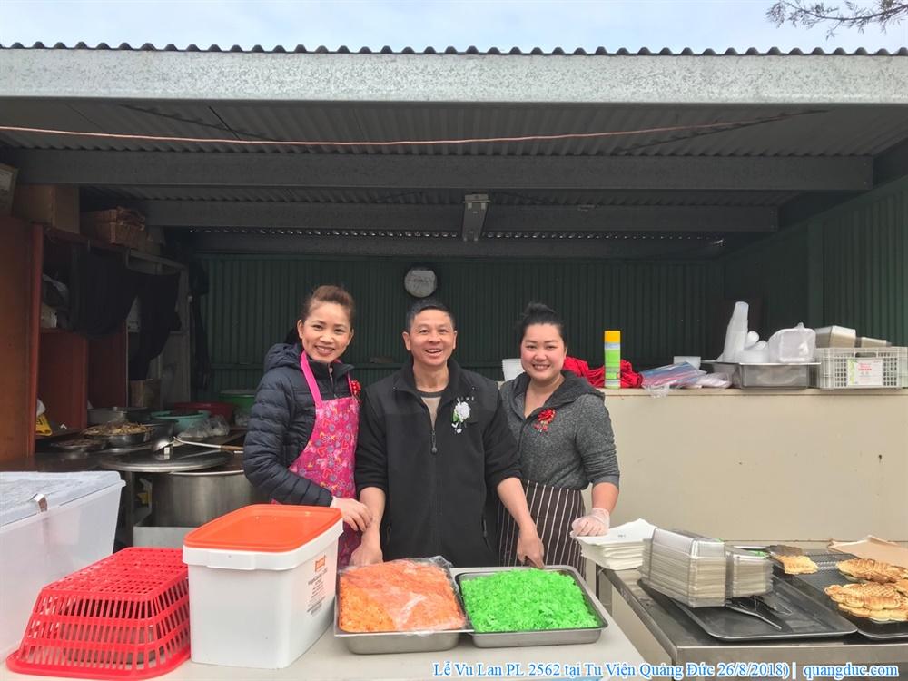 Le Vu Lan PL 2562_Tu Vien Quang Duc (354)