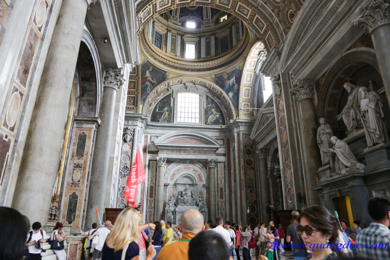 Day_11_Rome (158)