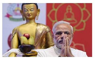 thu-tuong-an-do-narendra-modi-